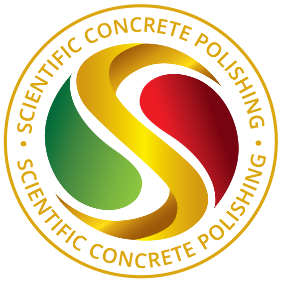 Scientific Concrete Polishing | Silica Based Wet Polishing